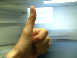 thumbs-up-1200540-1278x960