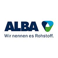 alba_bs