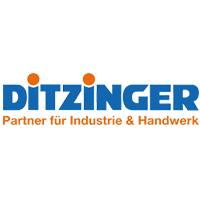ditzinger