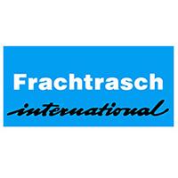 frachtrasch_200px