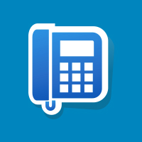 Support-Hotline