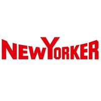 ney_yorker