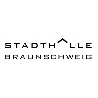 stadthalle_bs