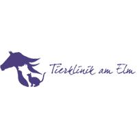 tk_elm