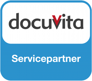 docuvita_partner_02_servicepartner_rgb