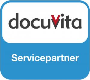 docuvita_partner_02_servicepartner_rgb