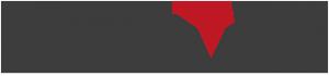 logo_docuvita_normal_rgb_320
