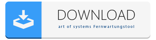 download_artsys