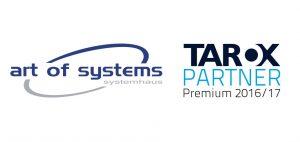 TAROX_Partner