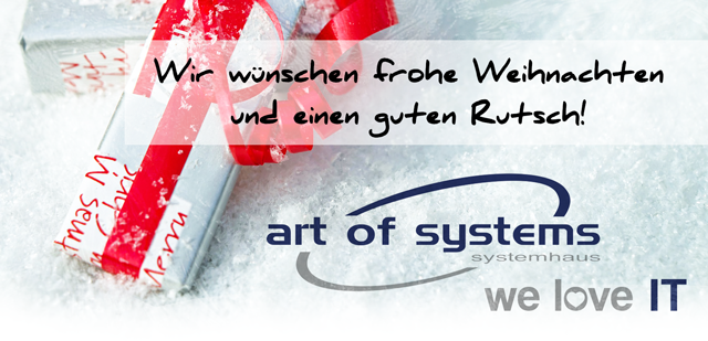 weihnachtsgruesse_artsys_small