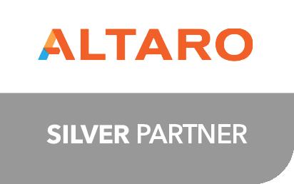 Altaro Silberpartner